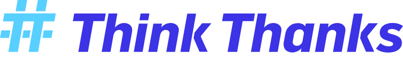 Think Thanks Logo