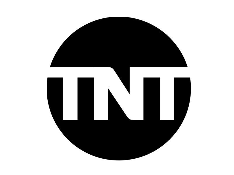 TNT Latam